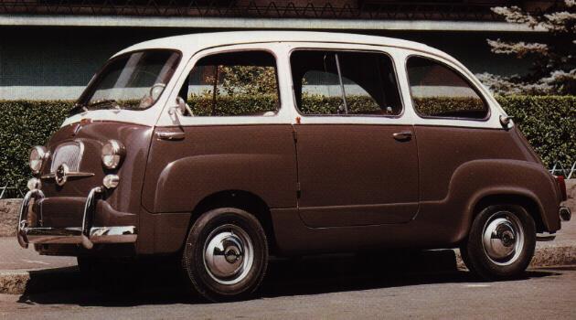 Legend Car Di Reggiani Roberto E R S N C Restauro E Vendita Auto